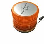 Маяк 4070-72 диода мултиволт Сигнална лампа Кола бус Микробус